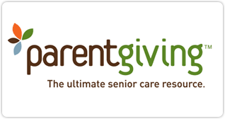 parentgiving